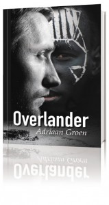 01-boek_overlander_cover
